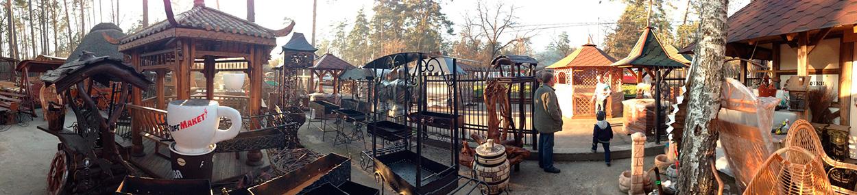 Рестораны с летней верандой в Твери — 31 место 🍴 (адреса